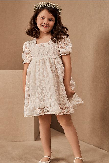 Marcy Dress