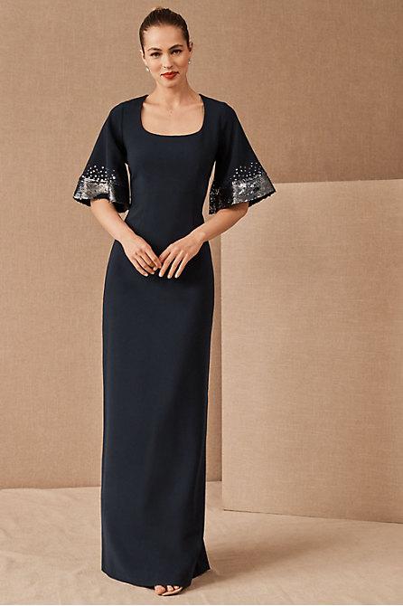 Sachin & Babi Rentana Dress