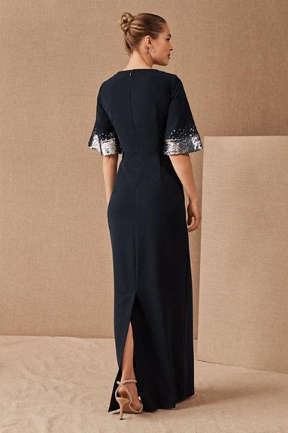 View larger image of Sachin & Babi Rentana Dress