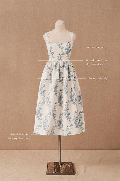 View larger image of Sachin & Babi Blaine Dress