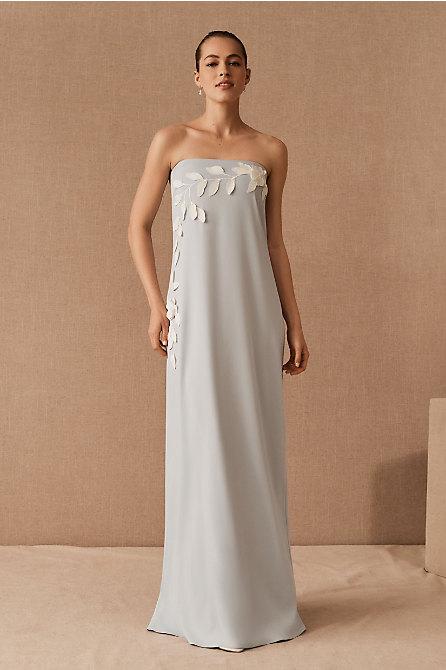 Sachin & Babi Margaux Dress