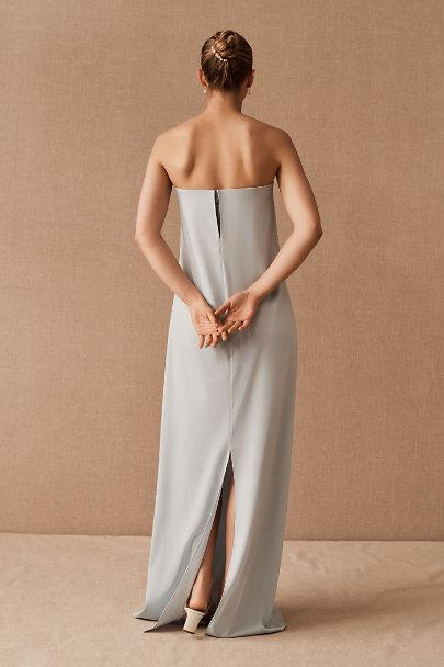 View larger image of Sachin & Babi Margaux Dress