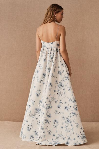 View larger image of Sachin & Babi Palmer Dress