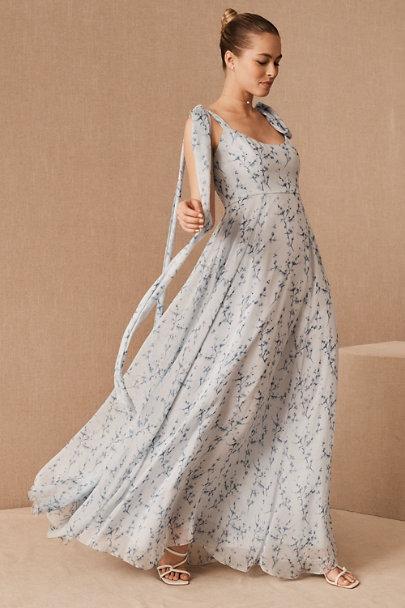 View larger image of Sachin & Babi Clara Dress
