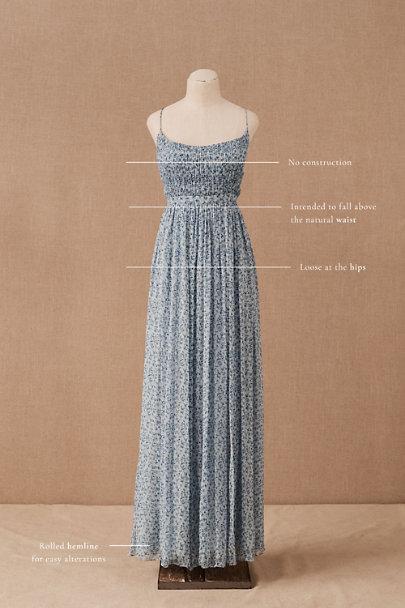 View larger image of Sachin & Babi Rose Dress