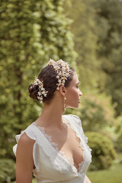View larger image of Fabina Headband