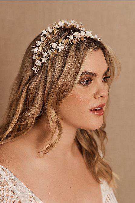 Fabina Headband