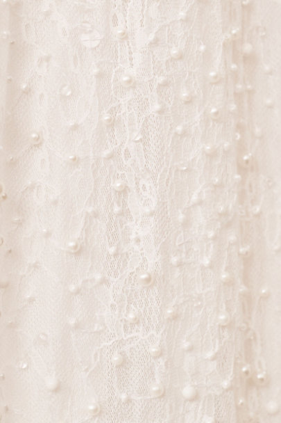 View larger image of BHLDN Adria Cape