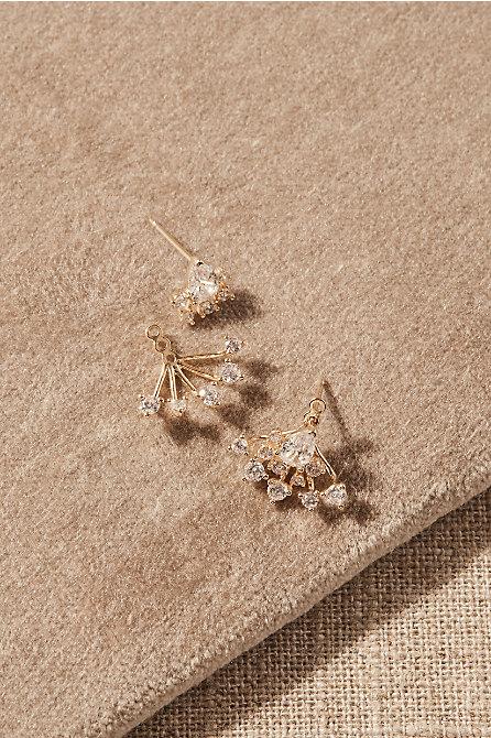 Corrie Earrings