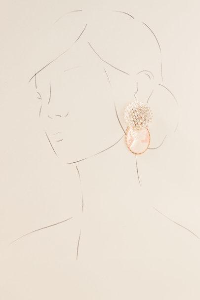 View larger image of Nicola Bathie Doone Earrings