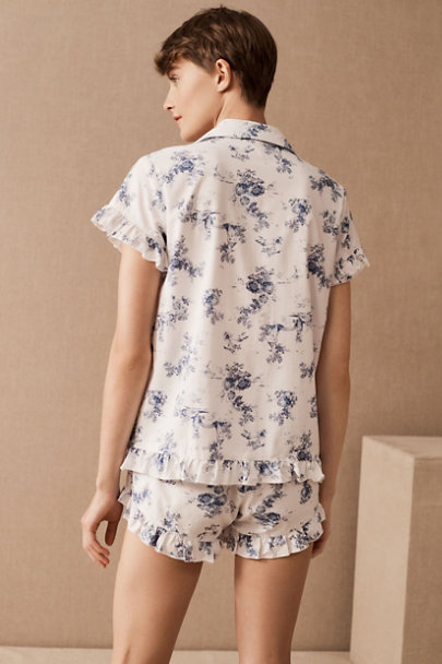View larger image of BHLDN Daylen Pajama Set