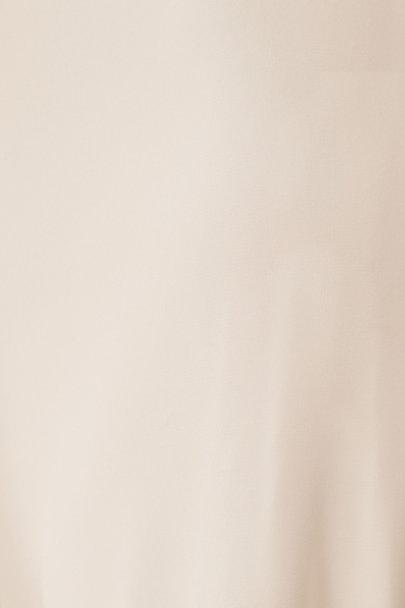 View larger image of Halston Ariel Jumpsuit