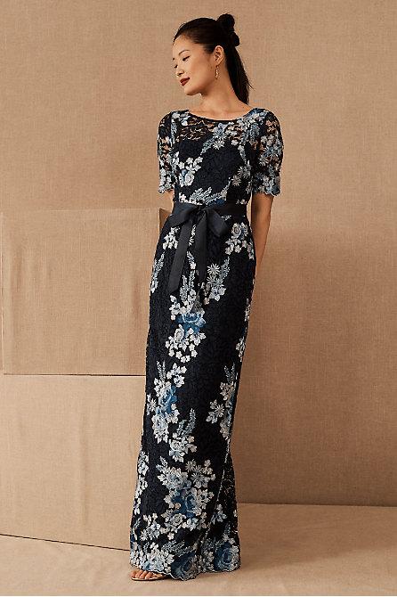 Adrianna Papell Angeline Dress