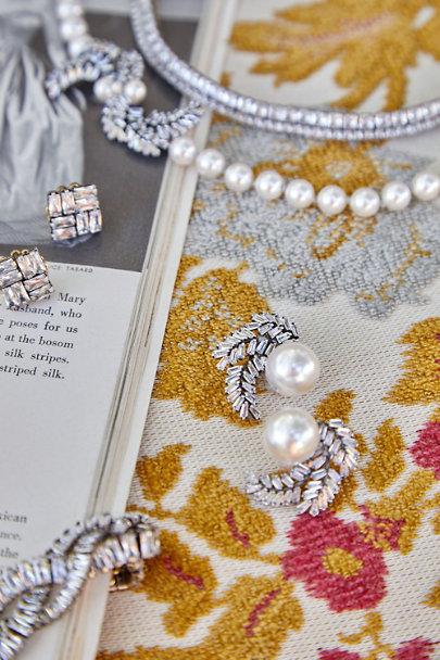 View larger image of Lavande Earrings