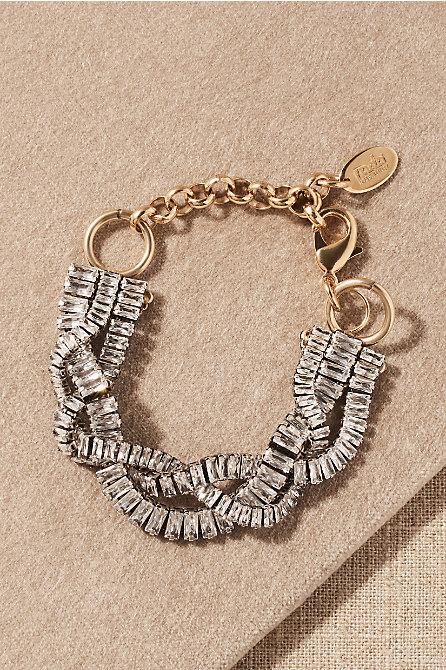 Linnia Bracelet