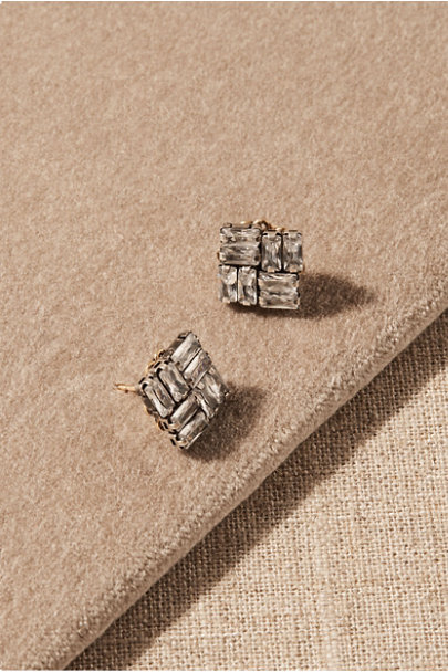 View larger image of Cillian Earrings