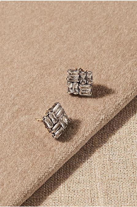 Cillian Earrings