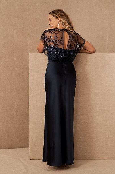 View larger image of Amsale Janna Dress