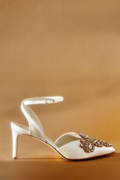View larger image of Something Bleu Emmie Heels
