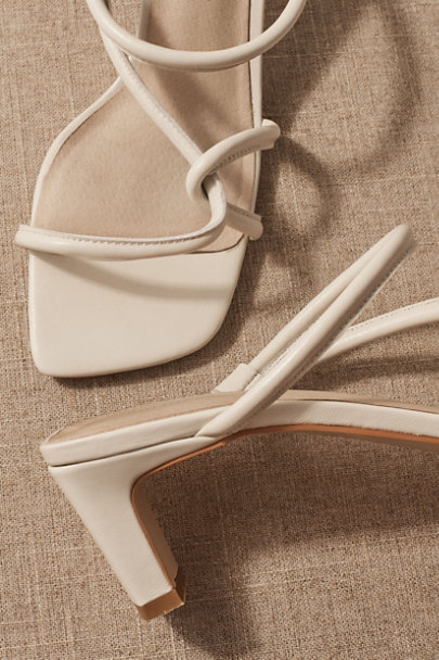 View larger image of Intentionally Blank Willow Heels