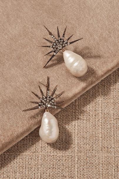 View larger image of Masen Earrings