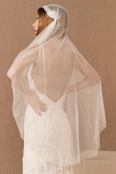 View larger image of Twigs & Honey Auranne Veil