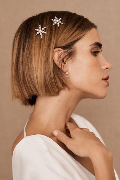View larger image of Lelet NY Starlet Mini Hair Comb Set