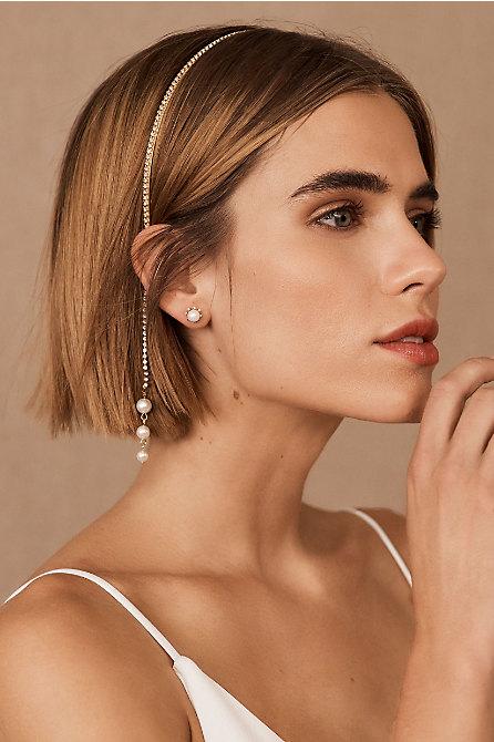 Lelet NY Emily Headband