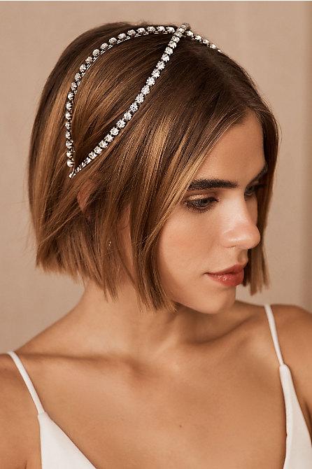 Lelet NY Exes Headband