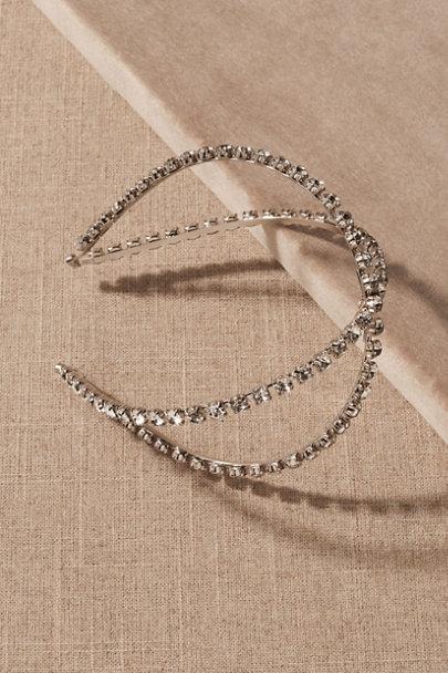 View larger image of Lelet NY Exes Headband