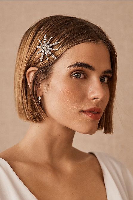 Lelet NY Starlet Hair Comb