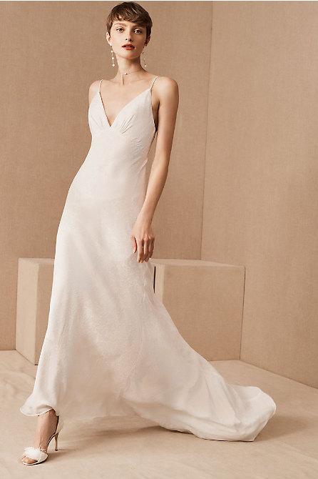 Jenny Yoo Collection Cadence Dress