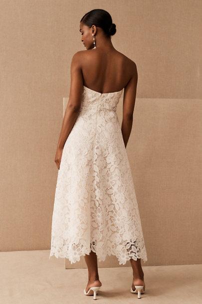 View larger image of Sachin & Babi Tate Dress