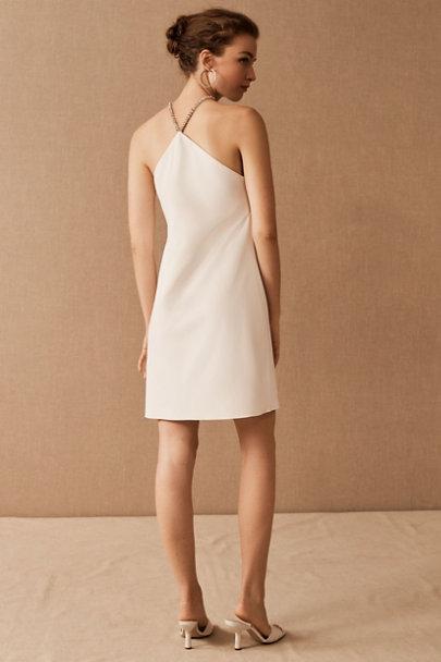 View larger image of Sachin & Babi Chandler Dress