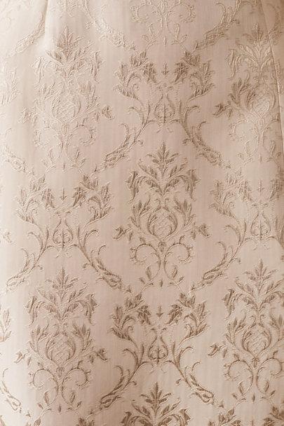 View larger image of Sachin & Babi Wyatt Dress