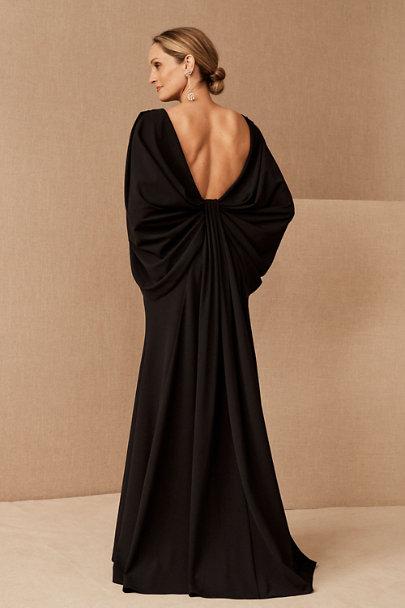 View larger image of Tadashi Shoji Marie Dress