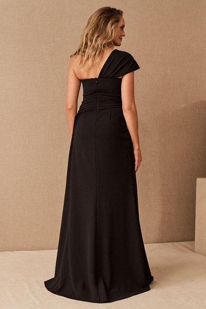 View larger image of Tadashi Shoji Callahan Dress
