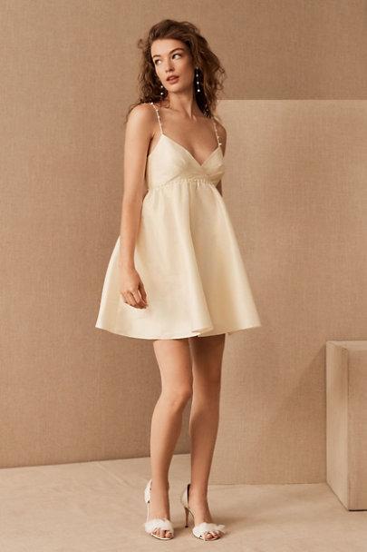 View larger image of Sachin & Babi Gia Dress