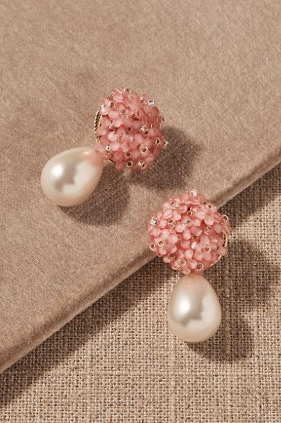 View larger image of Nicola Bathie Brodie Earrings