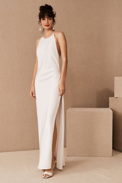 View larger image of Michael Lo Sordo Kora Gown