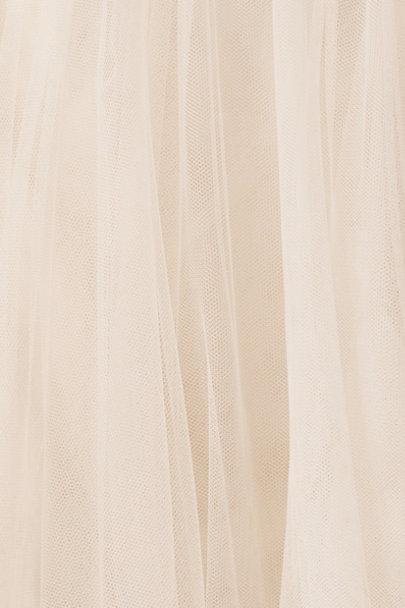 View larger image of Jenny by Jenny Yoo Hannah Skirt