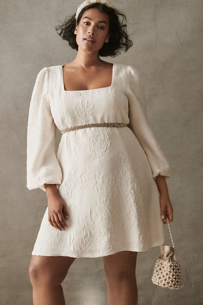 View larger image of Augustine Bucket Bag