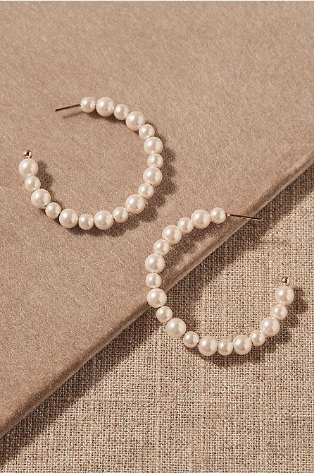 Linley Earrings
