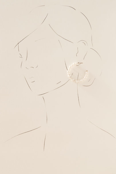 View larger image of Linley Earrings