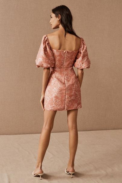 View larger image of Sachin & Babi Kendal Dress
