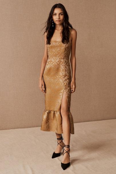 View larger image of Sachin & Babi Chatham Dress