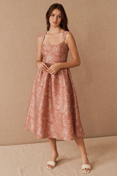 View larger image of Sachin & Babi Aletta Dress
