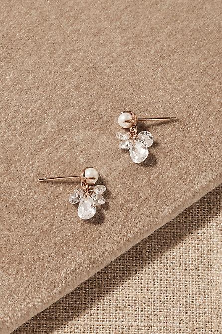 Houghton Earrings