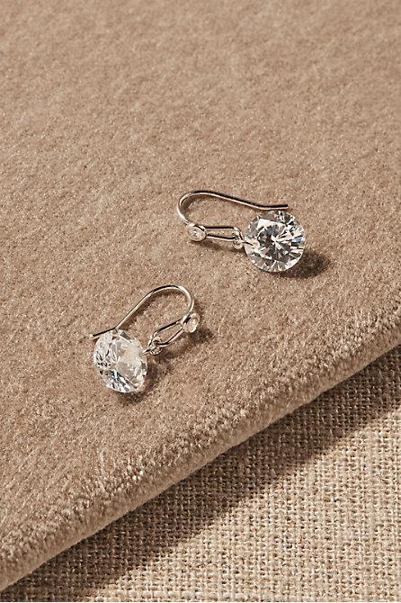 Steffi Earrings