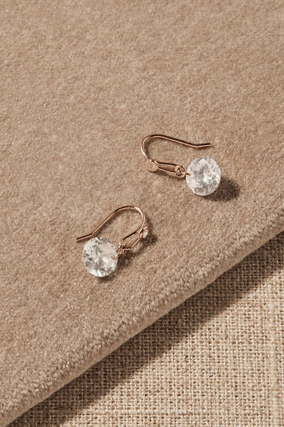View larger image of Steffi Earrings